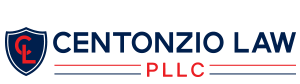 Centonzio_Logo